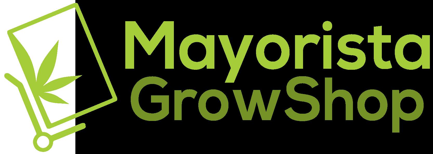 Mayorista Grow Shop
